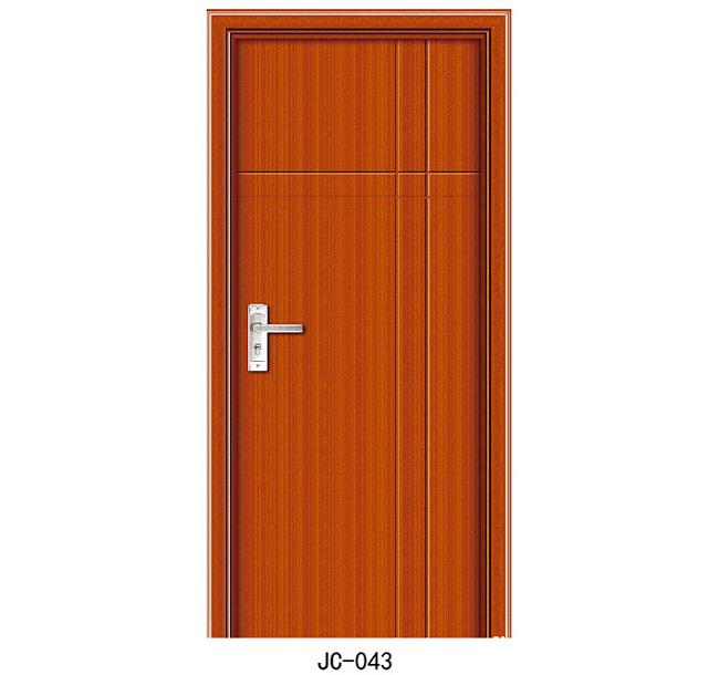 JC-043