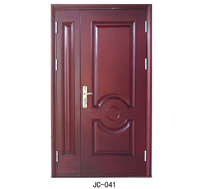 JC-041