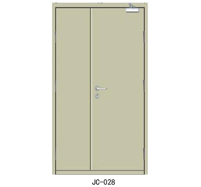 JC-028