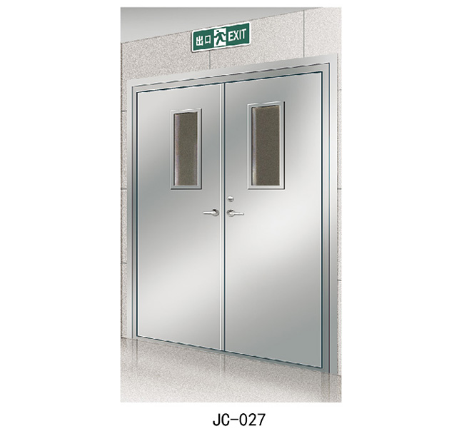 JC-027