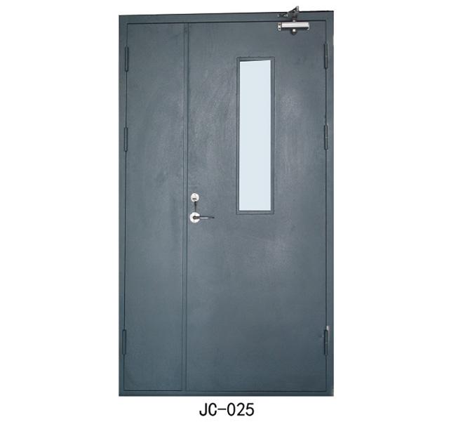 JC-025