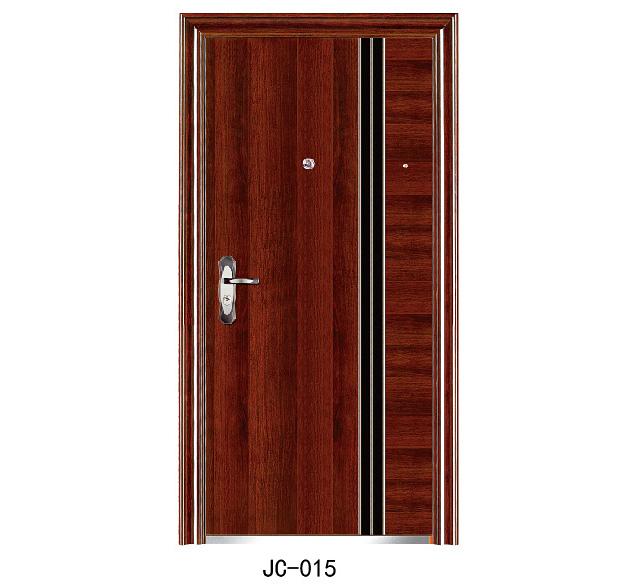 JC-015